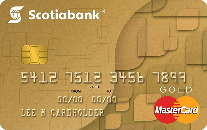 airline direct mastercard gold